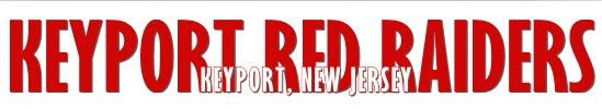 Keyport Red Raiders