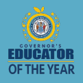 Vote for Teacher of the Year