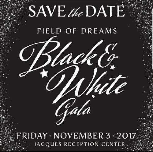 Field of Dreams 2017
